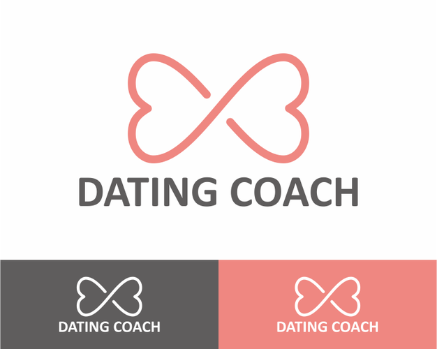 dating site coach Projecting your dating fantasy by coach corey wayne this is a member supported site you tip your favorite bartender, right how about a buck $2.