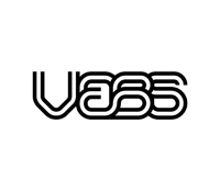 Vebs logo type copy
