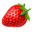 Thumb strawberry png89