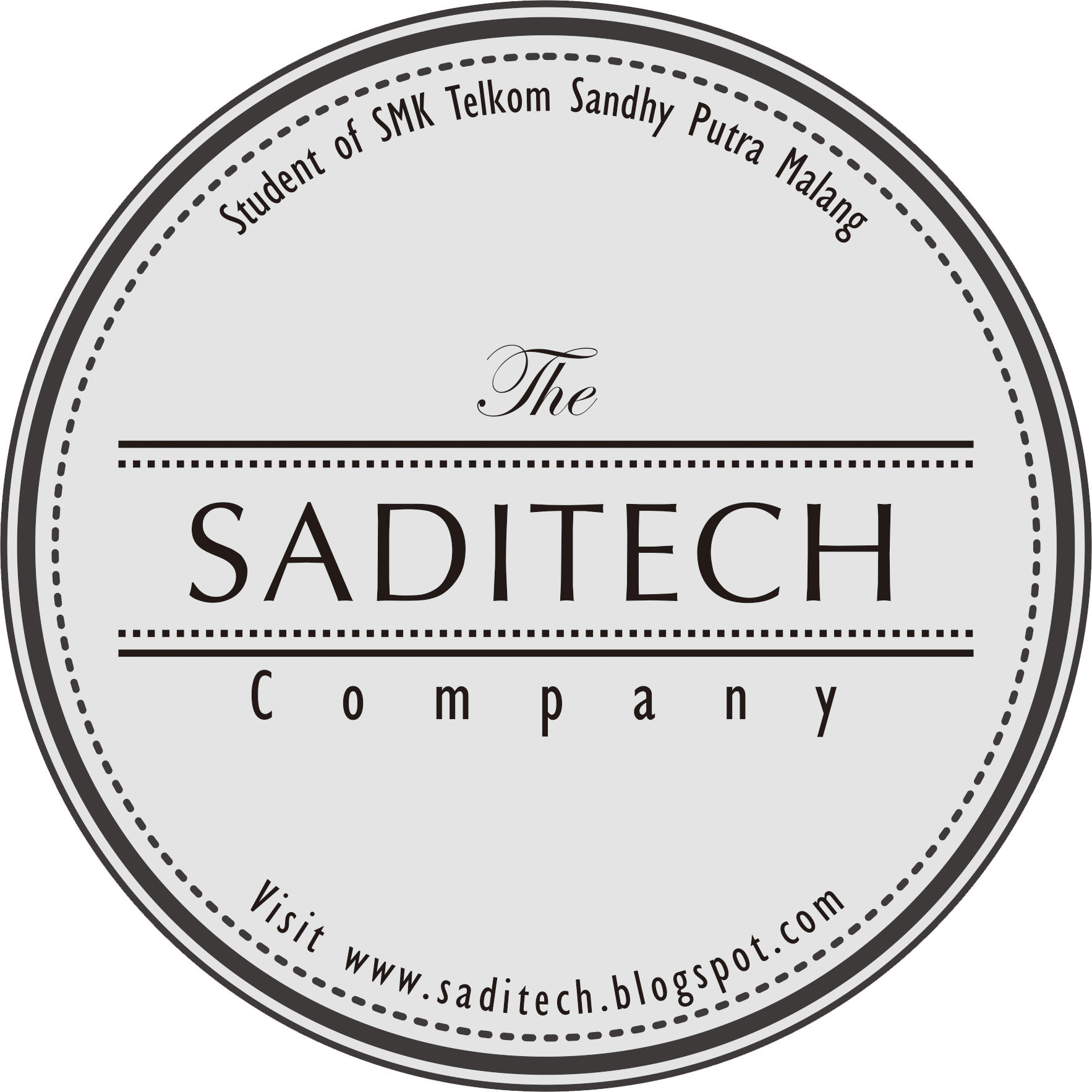 The saditech company 2