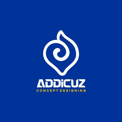 Logo addicuz 2017