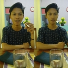 Normal photogrid 1458134452541
