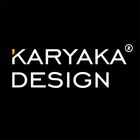 Normal karyaka logo 2016