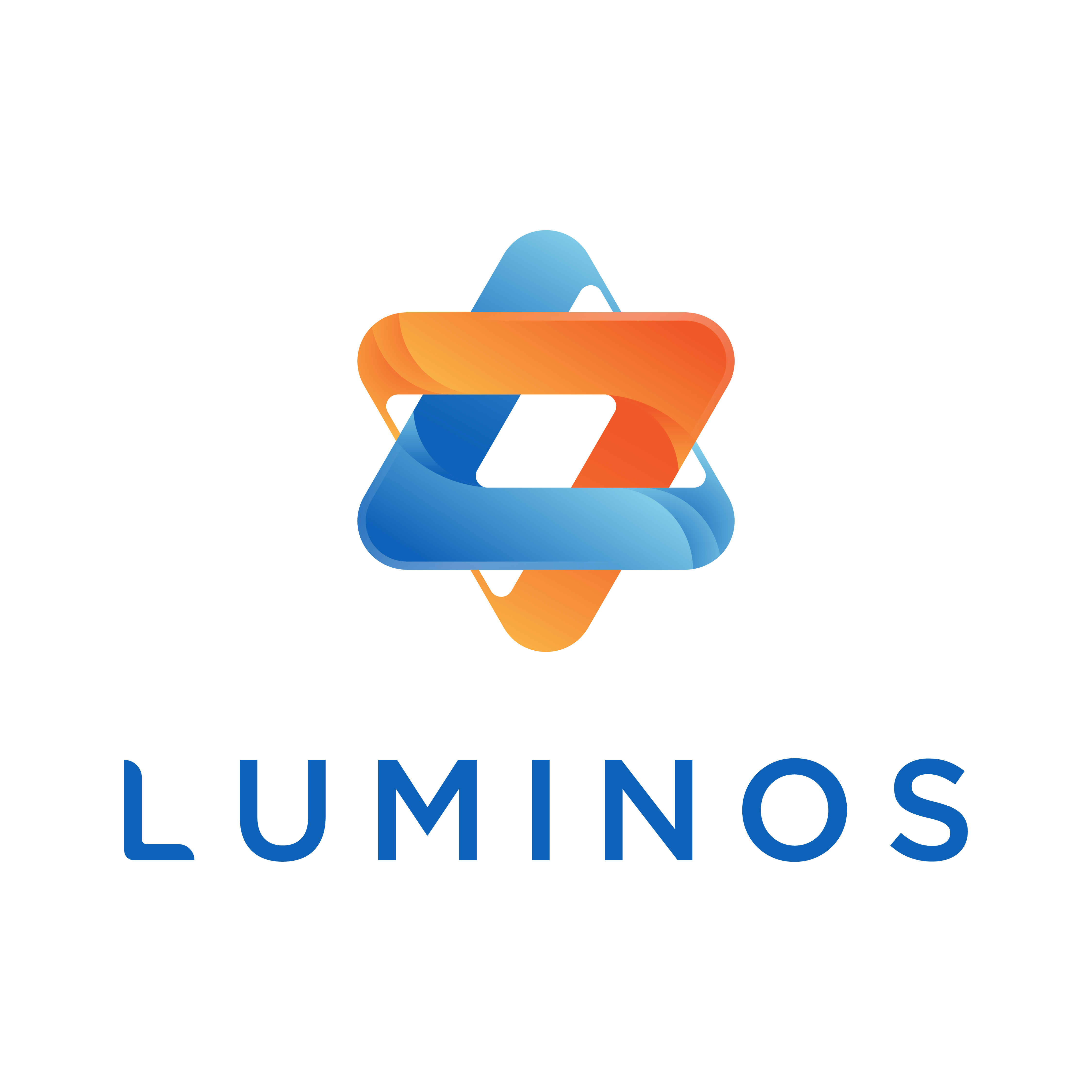 Logo profile luminos b 01