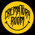 Normal crematory
