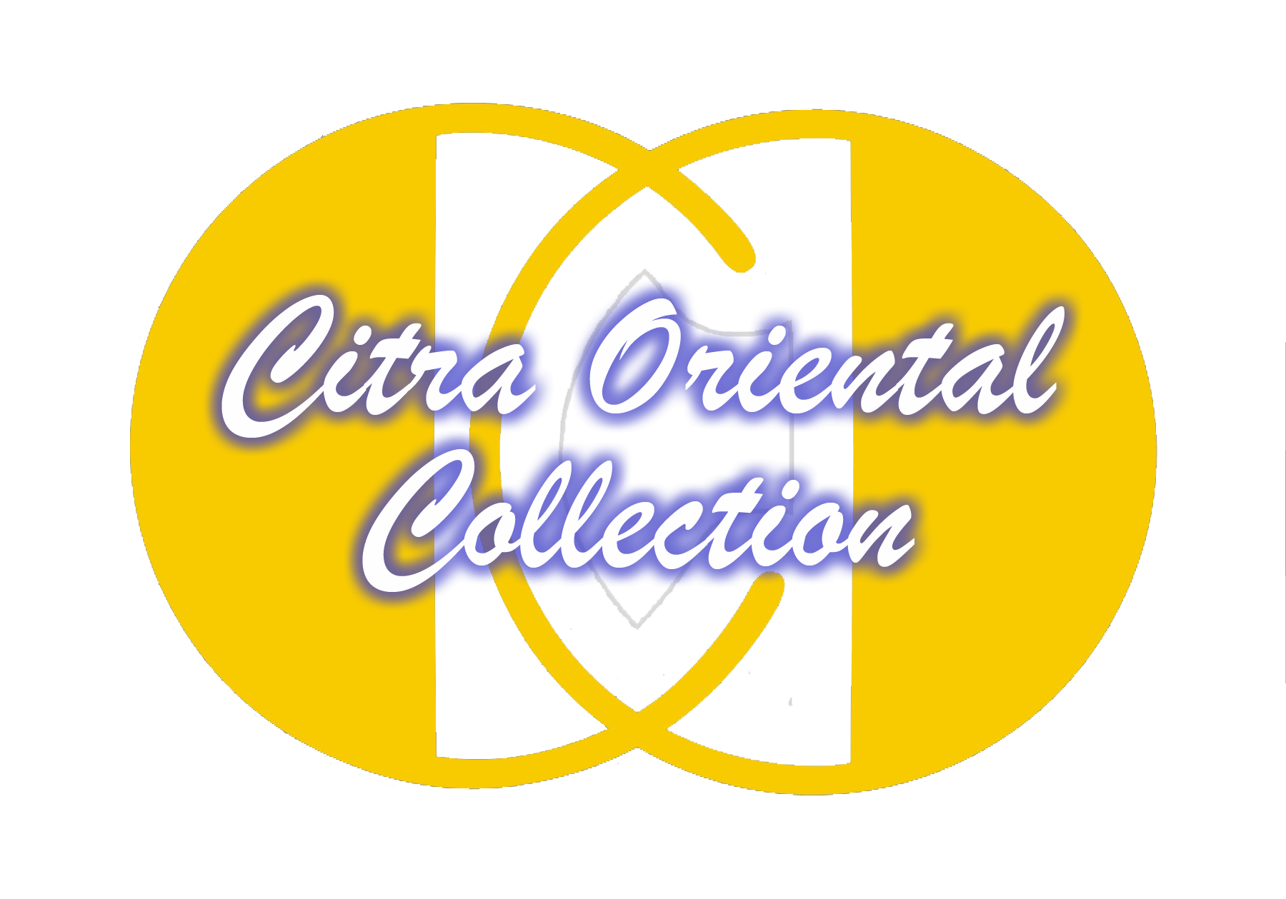 Co collection logo
