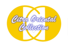 Normal co collection logo