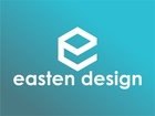 Normal easten designs2