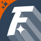 Normal new logo ff 5