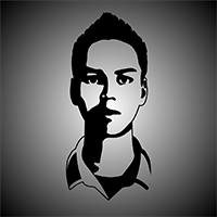 For fb profile 200px