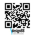 Normal barcode idesign