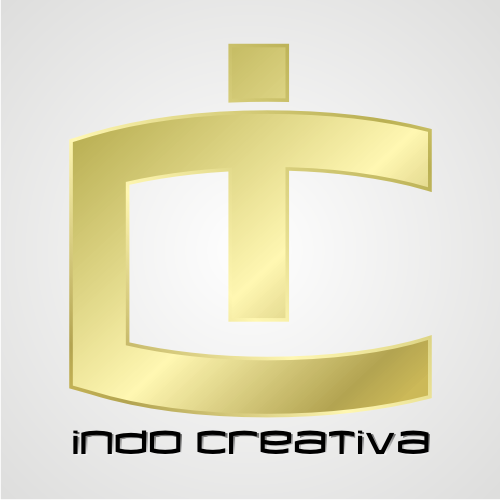 Indocreativa