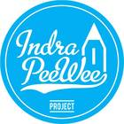Normal indra peewee logo