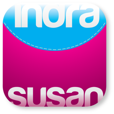 Normal indra susan apps