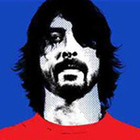 Normal grohl1 copy