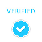 Normal verified2