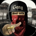Normal imagen insta gangsta photo montage 0thumb