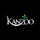 Normal logo kanzoo 5