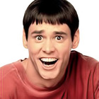 Normal_jim-carrey-3