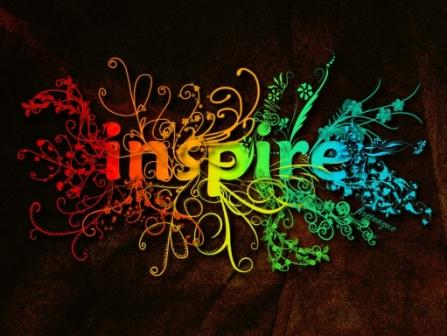 1366x768 abstract inspire colorful hd wallpaperl