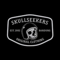 Logo skullseekers 2014 mini