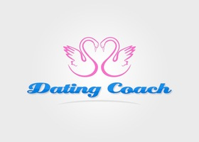 Normal dating coach