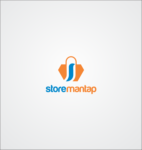 sribu logo design logo design for store mantap logo design for store mantap