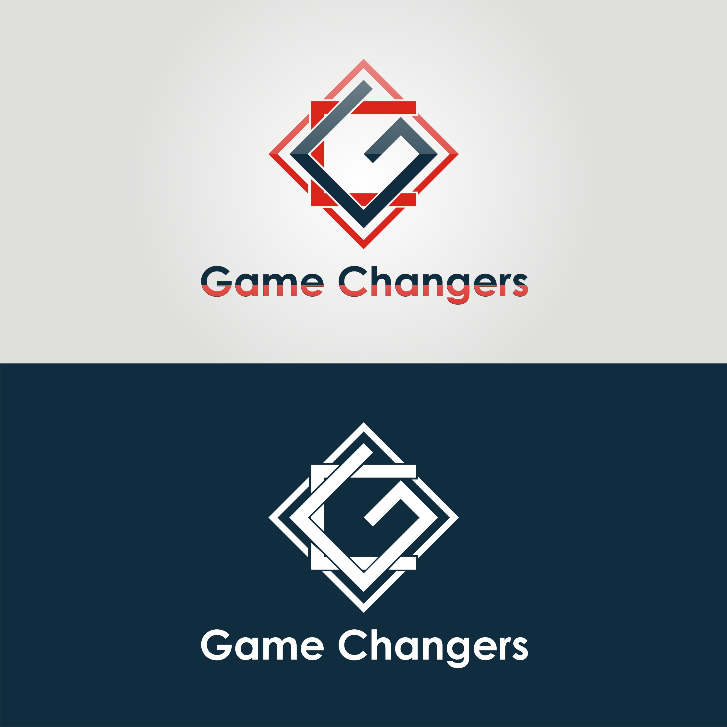 Sribu Logo Design Logo Design For Game Changers
