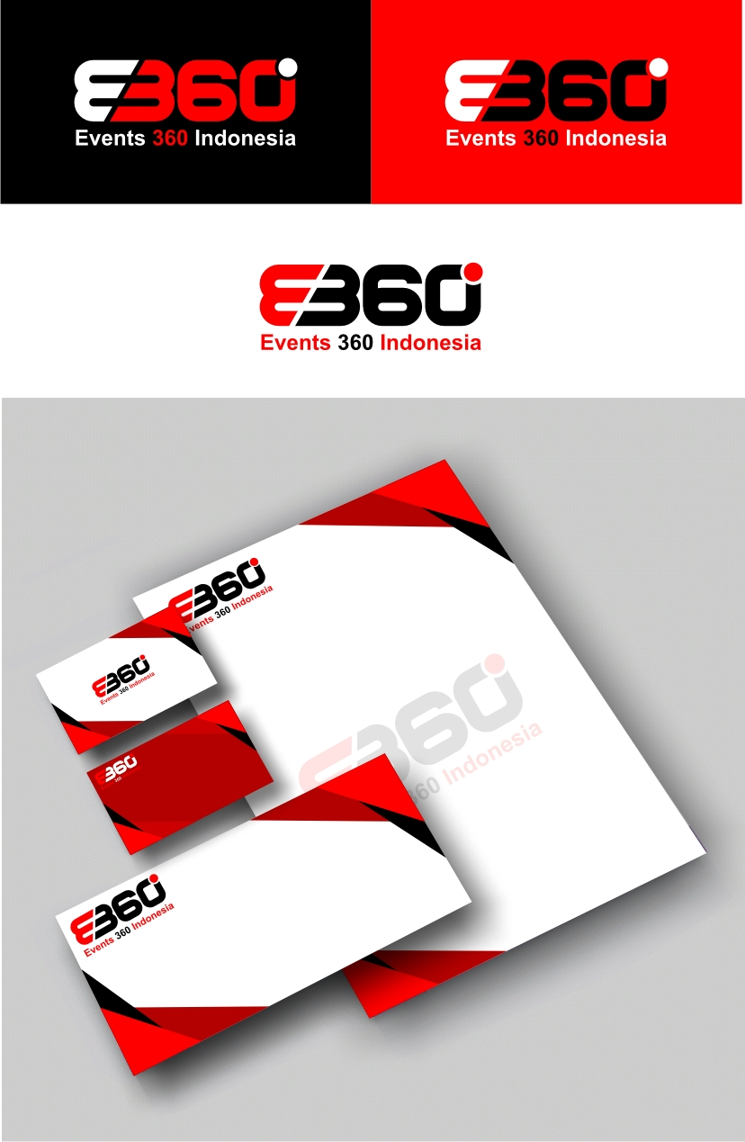 8eb06a6bed