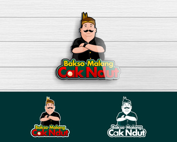 Normal 7a1ee01fdc