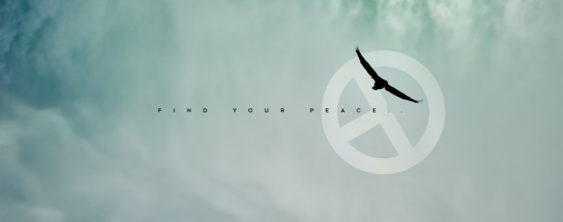 Cover sribu find your peace ok