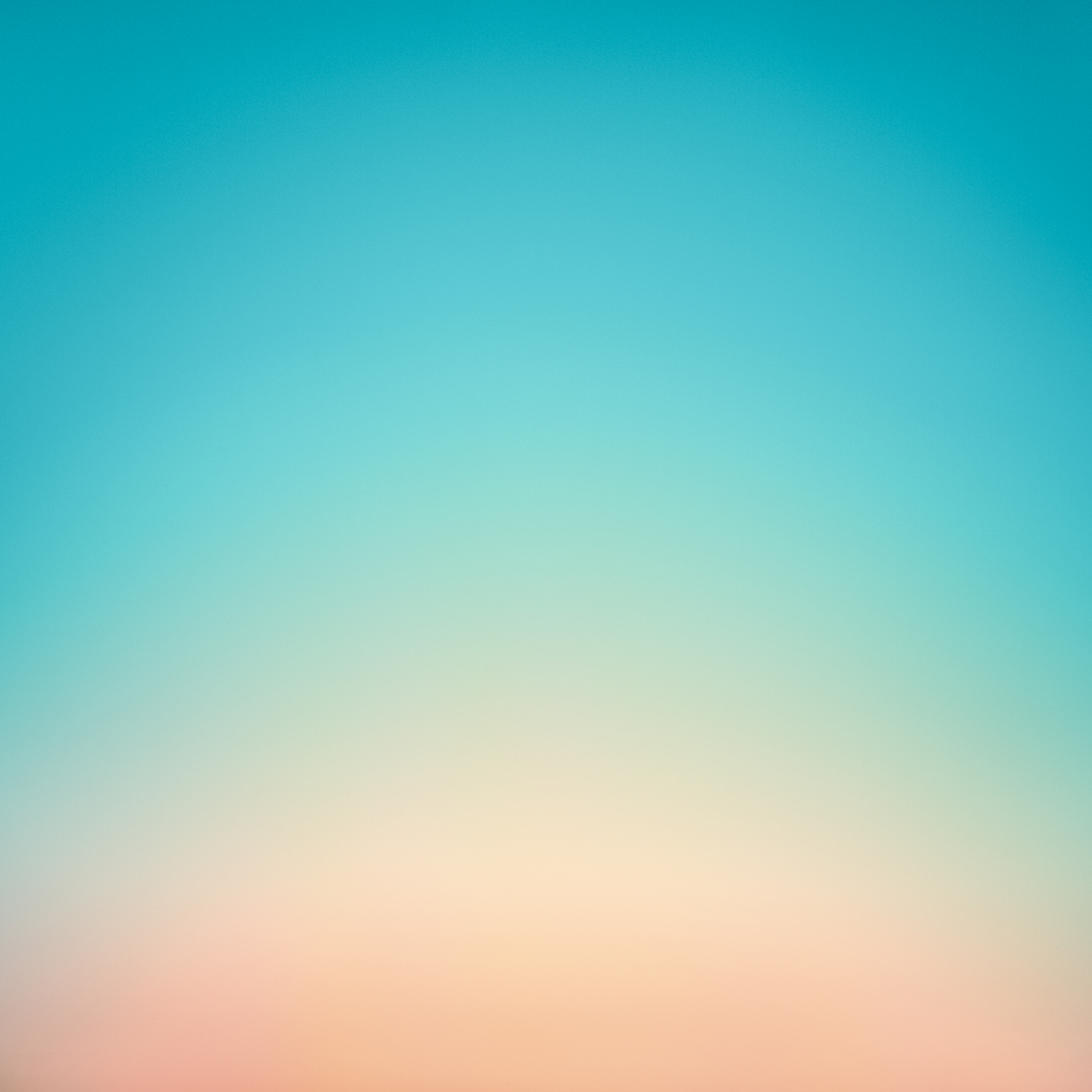 Ios7 ipad wallpapers 21