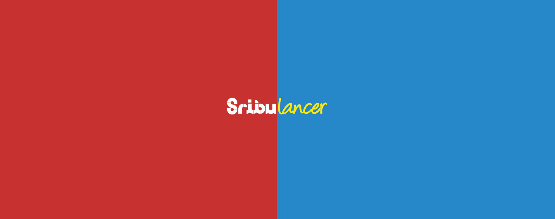Profile sribu cover