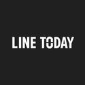 Linetoday