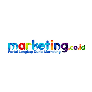 Marketingcoid